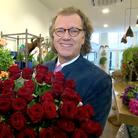 andre rieu valentine's day video