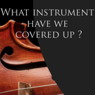 covered instrument quiz square