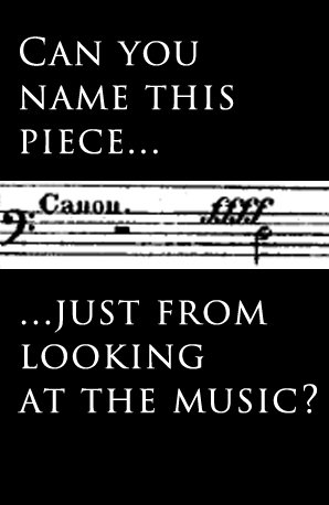 guess the piece