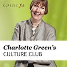 Charlotte Green Podcast