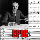 Elgar Dream of Gerontius