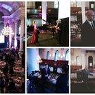 Gramophone Awards 2015 collage