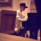 Justin Bieber Beethoven