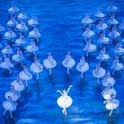 Swan Lake, English National Ballet