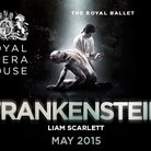 Frankenstein -Royal Opera House