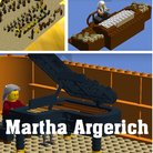 lego classical music videos