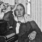 Stalin Maria Yudina