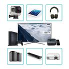 Powerhouse tech bundle