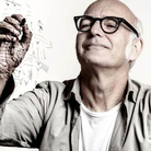 Ludovico Einaudi auction prize