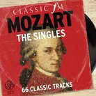 mozart the singles