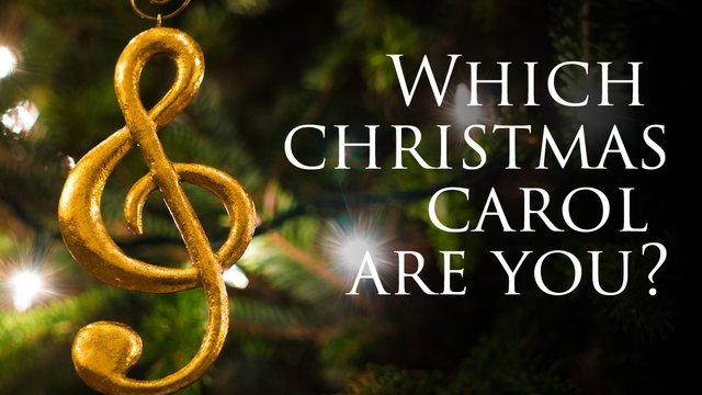 christmas carol practice essays Need students to write about a christmas carol we've got discussion and essay questions designed by master teachers.