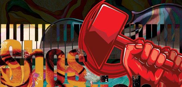 Uitgelicht: Philip Glass, de André Rieu van de minimal music